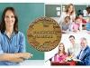 Nauczyciel Roku [ZGŁOŚ KANDYDATÓW]