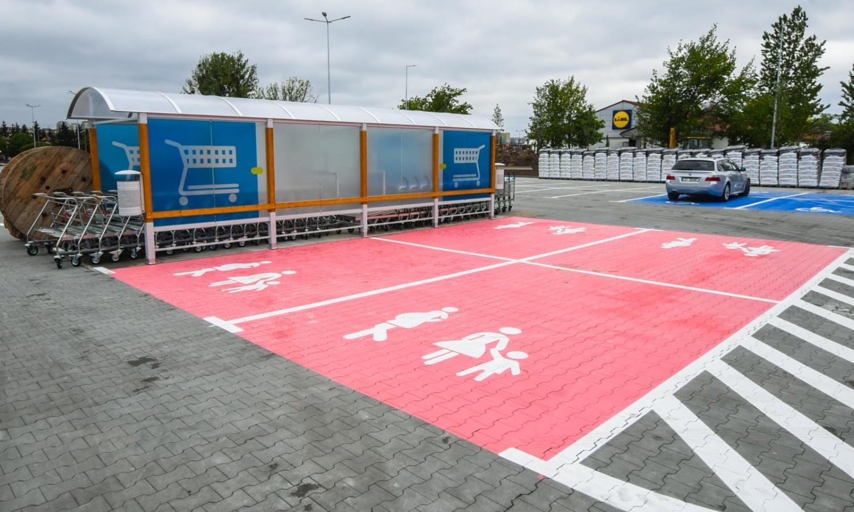 Już jutro - 12 czerwca - w Bydgoszczy zostanie otwarta nowa Castorama