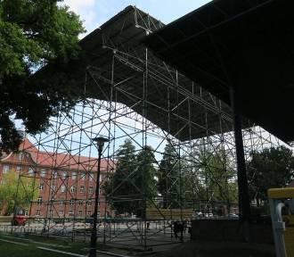 Koncert Fundacji Polsat w Rybniku. Zagrają m.in. Grubson i Roxie Węgiel
