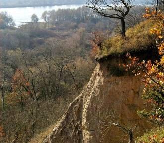 Step, pustynia, cykady i wulkany. 10 miejsc w Polsce, które trzeba odwiedzić [ZDJĘCIA]
