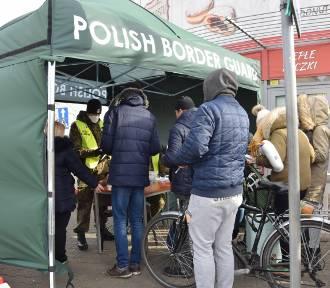 Cała Polska uznana przez Niemcy jako obszar ryzyka! Polacy muszą odbywać kwarantannę