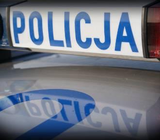 Kaliscy policjanci w weekend odebrali prawa jazdy czterem kierowcom