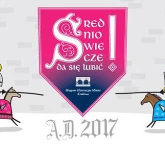 TOP 10 imprez na weekend w Małopolsce! [ZDJĘCIA]