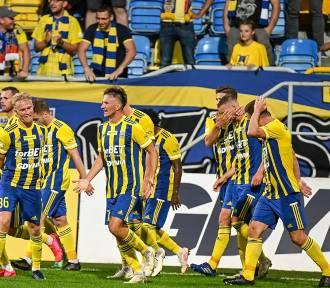 Typujemy wyjściowy skład Arki Gdynia na mecz ze Stomilem Olsztyn. Będzie zwycięstwo?