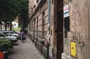 Związek Kynologiczny, Kraków, ul. Żywiecka 36, telefon