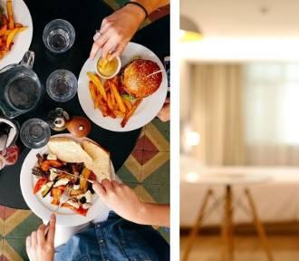 Restauracje i hotele z powiatu zgorzeleckiego dostały ponad 10 mln rządowego wsparcia