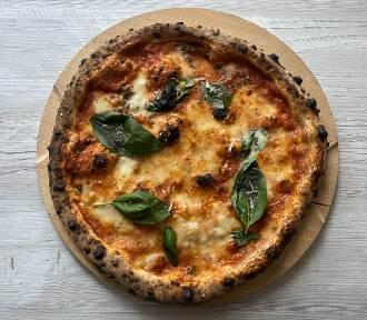 Dzień Pizzy. Najlepsze pizzerie w Oleśnicy i okolicach