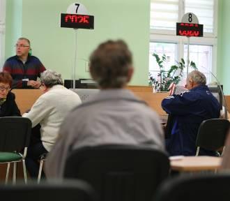 Szykują się zmiany w emeryturach. Emerytury stażowe?