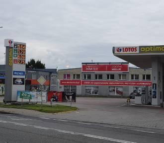 Zobacz ceny paliw na stacjach w Wieluniu. Za benzynę zapłacimy już nawet ponad 6 zł