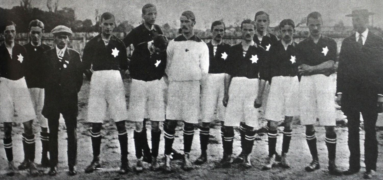 1913 rok
