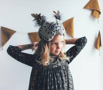 Warszawski blog stał się inspiracją dla światowej marki odzieżowej. Tak wygląda nowa kampania!