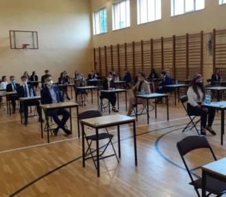 W której szkole w powiecie matury poszły najlepiej? Znamy wyniki