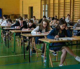 Wrocław. Czy w tym roku trudniej będzie się dostać do szkoły średniej? Przeczytaj!