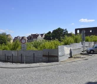 Oto najbrzydsze miejsca w Głogowie. Przynoszą nam wstyd!