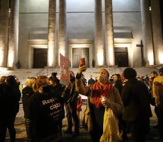 Dziś generalny strajk kobiet. Protest sparaliżuje całą Polskę