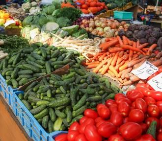 Podkarpacki e-bazarek. Produkty od naszych rolników w internecie