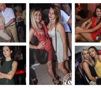 Impreza w klubie Browar Loft Music & Pub Włocławek - 10 sierpnia 2019 [zdjęcia]