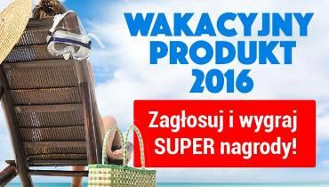 Wygraj gadżety warte 1000 złotych! Ostatnie dni konkursu!