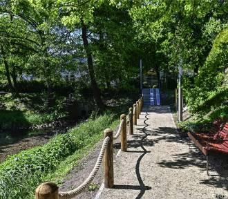 Nowe miejsce do rekreacji i wypoczynku na mapie Sopotu