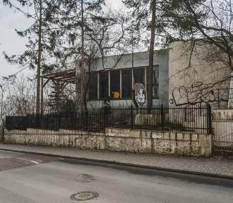 U Maxima w Gdyni. Legendarny klub wystawiony na sprzedaż