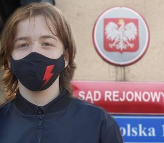 Sąd nie zajmie się sprawą 14-latka z Krapkowic. Odrzucił wniosek policji