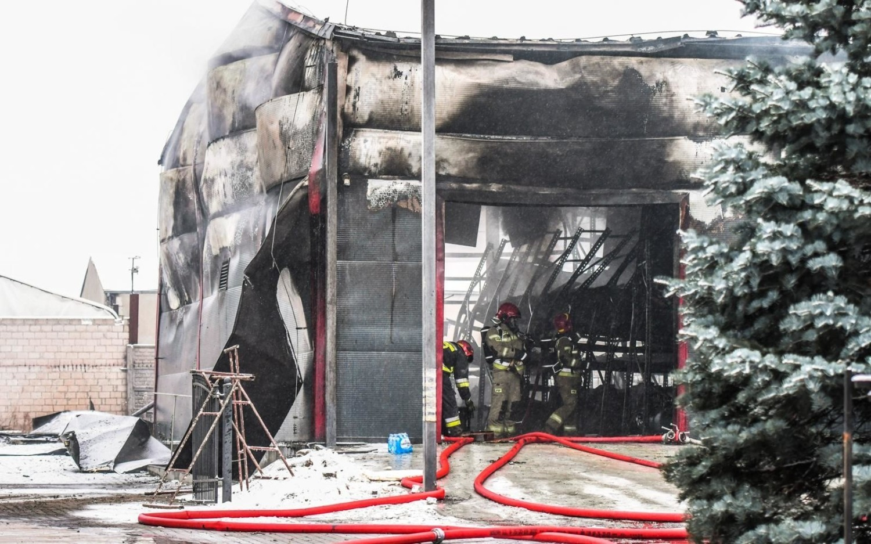 Zgodnie z rozporządzeniem Ministra Spraw Wewnętrznych i Administracji z 5 lutego 2020 roku w sprawie uposażenia strażaków PSP, za czas służby pełnionej w warunkach szkodliwych dla zdrowia lub uciążliwych strażakowi przysługuje dodatek