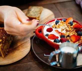 Owsianka – najlepsze pomysły na niebanalne śniadanie