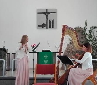 Muzyczny Południk Luterański po raz trzeci