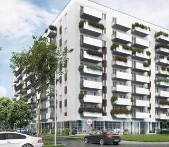 Sprawdziliśmy, gdzie warto kupić nowe mieszkanie w Warszawie. Przeczytaj, zanim zdecydujesz
