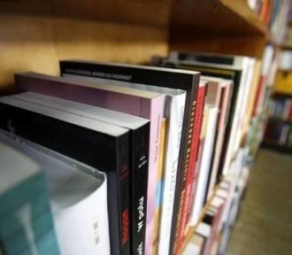 Po jakie książki najchętniej sięgaliśmy w minionym roku?
