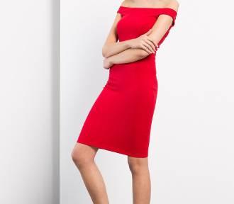 Ubraniowe tricki ANSWEAR.com, które będziesz stosować przed każdą imprezą!