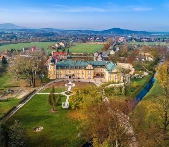 Najdroższe domy, dworki i rezydencje na sprzedaż na Dolnym Śląsku. Te posiadłości są warte miliony