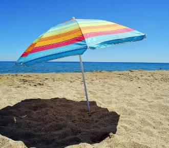 Ile zarobisz w wakacje? Porównaj stawki na 10 stanowiskach
