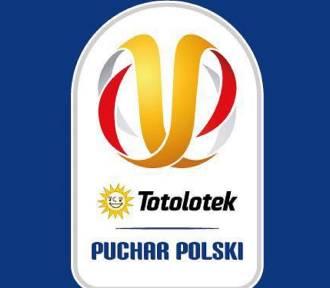 Wyniki 2. rundy - Puchar Polski KPZPN 2019/2020 w podokręgu Bydgoszcz