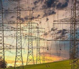 Wyłączenia prądu w woj. śląskim. Gdzie dziś nie będzie światła?