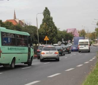 Co drażni mieszkańców Głogowa? Zobacz na co się skarżą najbardziej