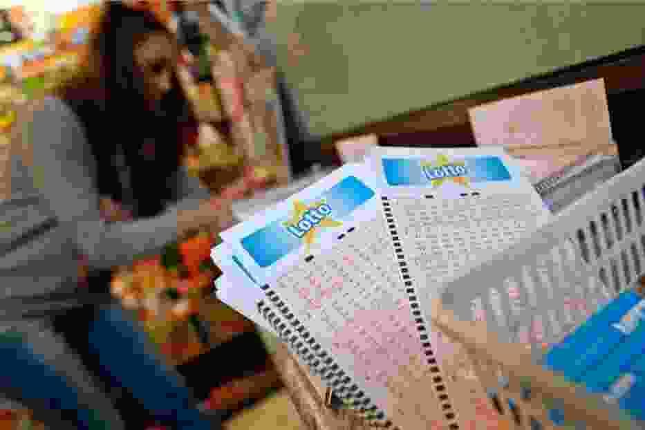 W Ostrzeszowie padła główna wygrana w Lotto