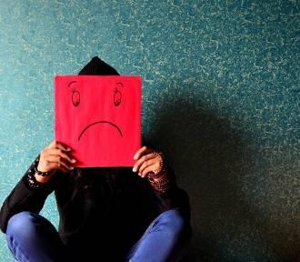 Polacy są rekordzistami pod względem pracy w stresie