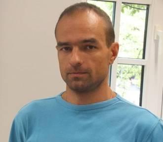 Marcin Boratyn: Jastrzębie to nie jest takie zwykłe blokowisko [ROZMOWA CZ.2]