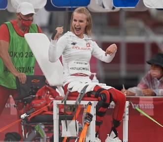 Polacy wracają z igrzysk. Czy 25 medali to dobry wynik?