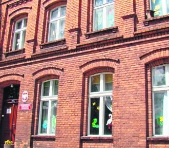 Przedszkole Publiczne w Sulmierzycach musi poczekać na montaż instalacji ppoż.