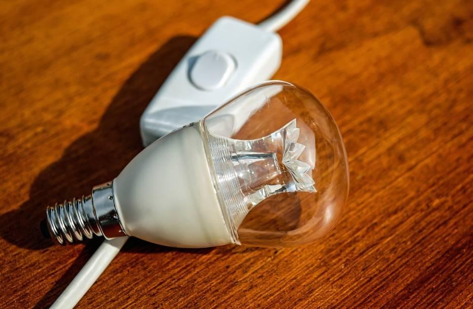 Dodatek energetyczny - kto może go dostać i jak się o niego ubiegać?