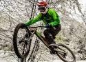 Diverse Downhill Contest 2016: Puchar Polski w zjeździe na górze Żar [ZDJĘCIA, WYNIKI]
