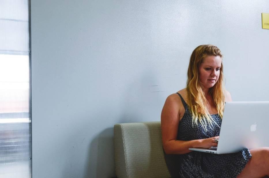 Osoby bez pracy mogą uzyskać status osoby bezrobotnej