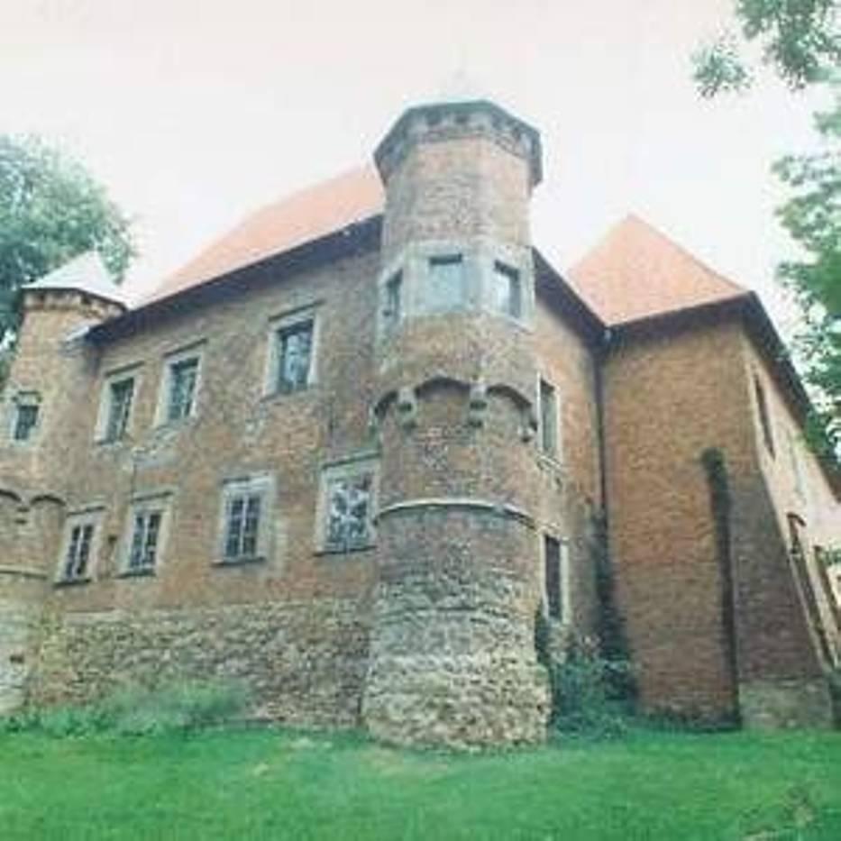 Bochnia Warszawa Naszemiasto Pl