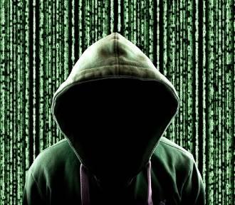 Jeśli czegoś nie rozumiesz w cyfrowym świecie, nie korzystaj z tego!