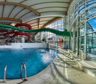 Ostrów Wielkopolski będzie miał własny aquapark! To już oficjalne