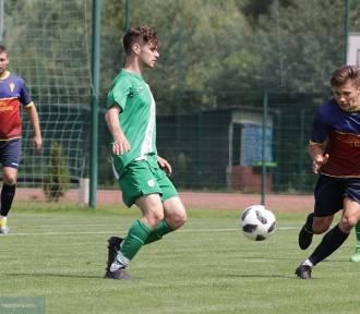 Wyniki 2. kolejki 3. ligi grupa II, 1. kolejki 4. i 5. ligi kujawsko-pomorskiej [9-11 sierpnia 2019]