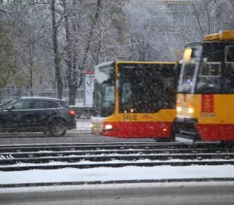 Warszawa pogoda. Jaka będzie pogoda w Warszawie?