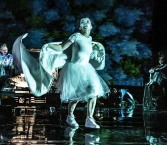 """Teatr Lalek zaprasza na spektakl """"Motyl""""! Mamy dla Was zaproszenia"""